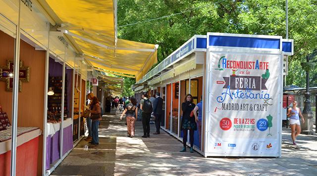 Feria-Artesanía-Reconquistarte1