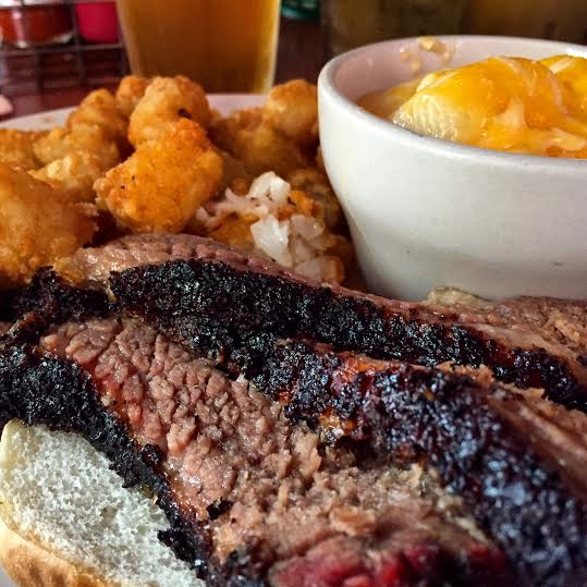 fox-bros-bbq-beef-brisket-and-tater-tots