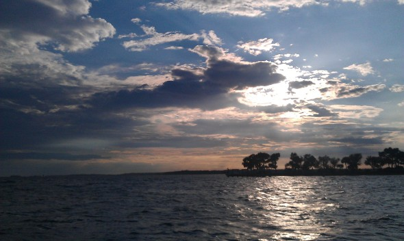 Hilton Head Island - South Carolina, U.S.A.