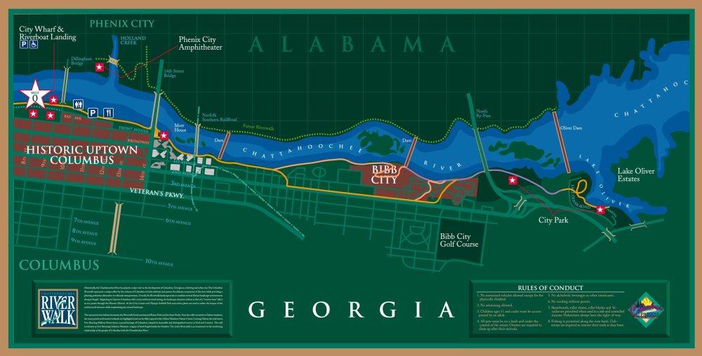 Riverwalk-Map.jpg